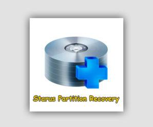 Ключ активации StarusPartition Recovery3.0 2020-2021