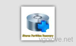 Код активации Starus Partition Recovery