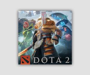 Бесплатные аккаунты Dota 2 Steam 2020-2021