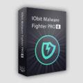Ключ активации IObit Malware Fighter 8.1 Pro 2020-2021