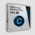 Лицензионный ключ Advanced Systemcare 14 Pro 2020-2021