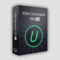 Лицензионный ключ Iobit Uninstaller Pro 10, код активации 2020-2021