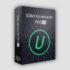 Лицензионный ключ Iobit Uninstaller Pro 10.1, код активации 2020-2021