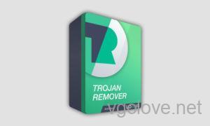 Ключ Loaris Trojan Remover бесплатно