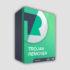 Лицензионный ключ Loaris Trojan Remover 2021-2022