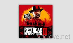 Активация игры Red Dead Redemption 2 Steam