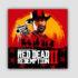 Ключ активации Red Dead Redemption 2 Steam 2021-2022