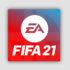 Активация FIFA 21 Origin 2021-2022