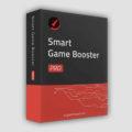 Smart Game Booster Pro 5.2 лицензионный ключ 2021